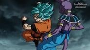 Super Dragon Ball Heroes Season 3 Episode 2 : Fu's Plan! The Threat of the Dreadful Universal Tree!