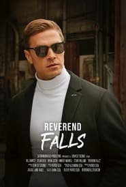 Reverend Falls (2021)