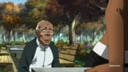 The Boondocks saison 3 episode 11