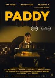 PADDY 2020