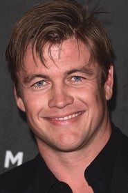 Image Luke Hemsworth