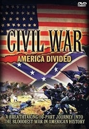 Civil War America Divided 2008