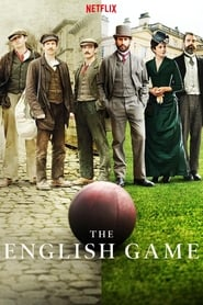 The English Game (2020)