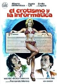 El erotismo y la informática 1976