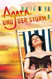 Agatha and the Storm (2004)