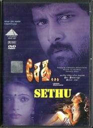 Sethu (1999) Tamil DVDRip 480p | GDrive | Esub