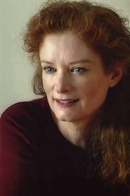 Lisa Pelikan isHélène Gaultier