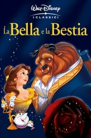 La bella e la bestia streaming hd