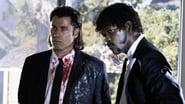Pulp Fiction 1994 3