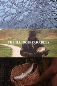 The Illinois Parables (2016)