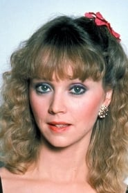 Shelley Long - Regarder Film en Streaming Gratuit
