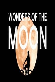 Wonders of the Moon (2018)