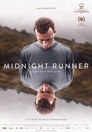 Der Läufer (2018)