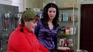 Gilmore Girls Season 1 Episode 14 : That Damn Donna Reed