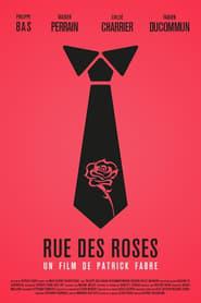 Rue des roses 2012
