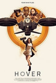 Hover (2018) Watch Online Free