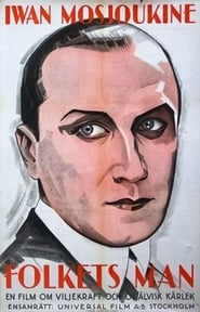 Der Präsident 1928
