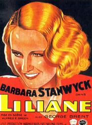 Liliane 1933