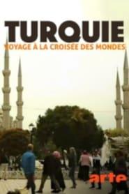 Turquie, voyage à la croisée des mondes 2016