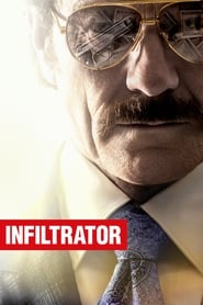 Infiltrator 2016
