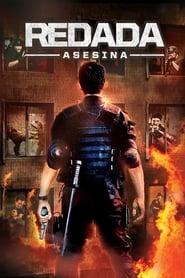 Redada asesina (2011)