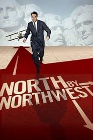 North by Northwest - Azwaad Movie Database