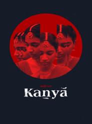 Kanya (2020)