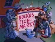La vida moderna de Rocko 2x18