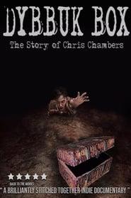 Dybbuk Box: True Story of Chris Chambers