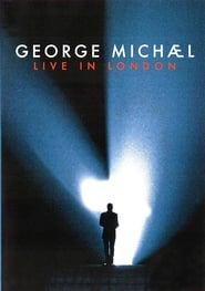 George Michael: Live in London 2009