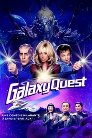 Serie streaming | voir Galaxy Quest en streaming | HD-serie