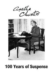 Agatha Christie: 100 Years of Suspense 2020