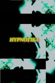 Hypnotika 2013