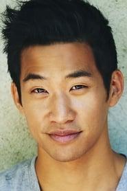 Patrick Kwok-Choon isJustin