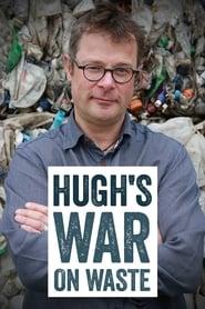 Hugh's War on Waste 2015