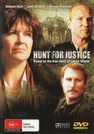 Jagd nach Gerechtigkeit 2005