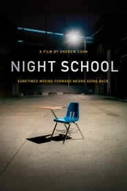 Watch Night School on SpaceMov Online