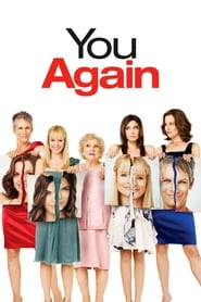 Poster You Again 2010