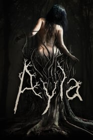 film Ayla streaming