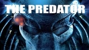 The Predator images