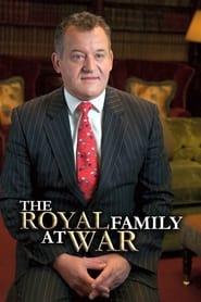 The Royal Family at War 2019