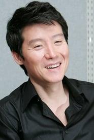 Peliculas con Lee Hyeon-woo