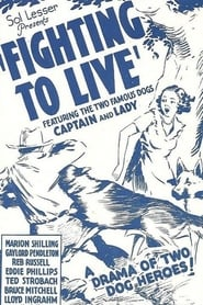 Fighting to Live 1934