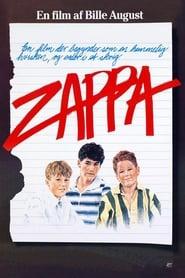 Zappa ganzer film deutsch kostenlos