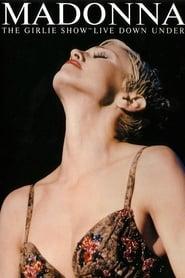 Madonna: The Girlie Show – Live Down Under (1993)