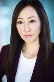 Skye Nakamura