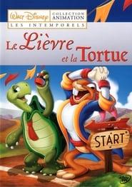 Le Lièvre et la Tortue (1935)