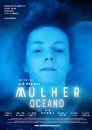 Mulher Oceano [2020]