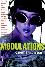 Modulations (1998)
