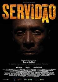 Servidão ganzer film 2019 deutsch stream komplett